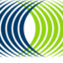 cropped-das-logo-300x216
